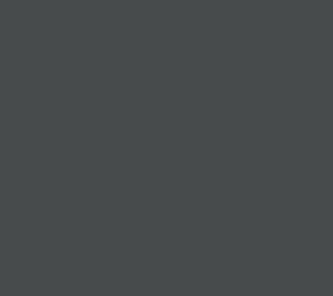 Heilpraktiker Kaiser Logo_rund